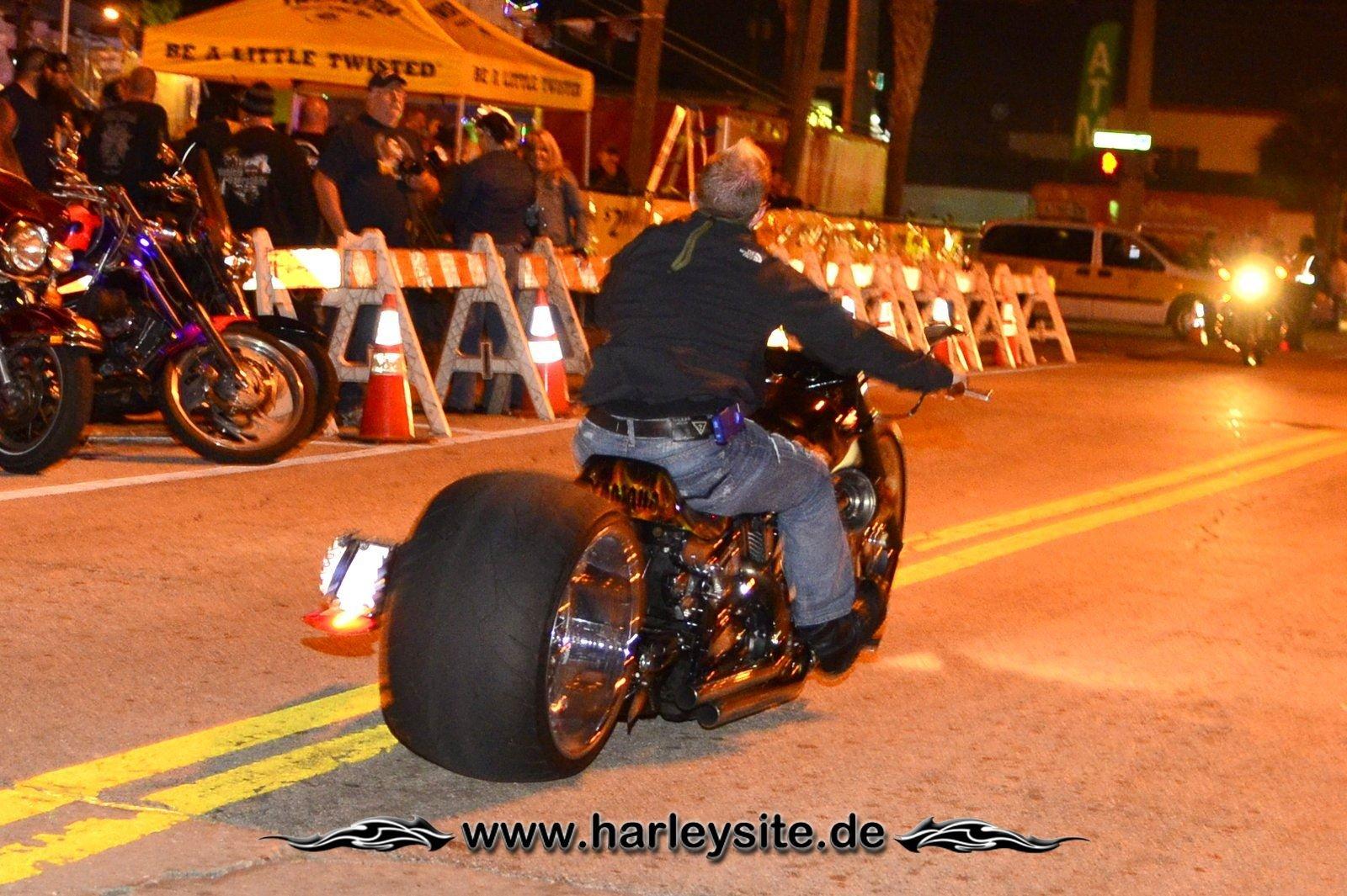 Erster Sonntag Daytona-2013 225