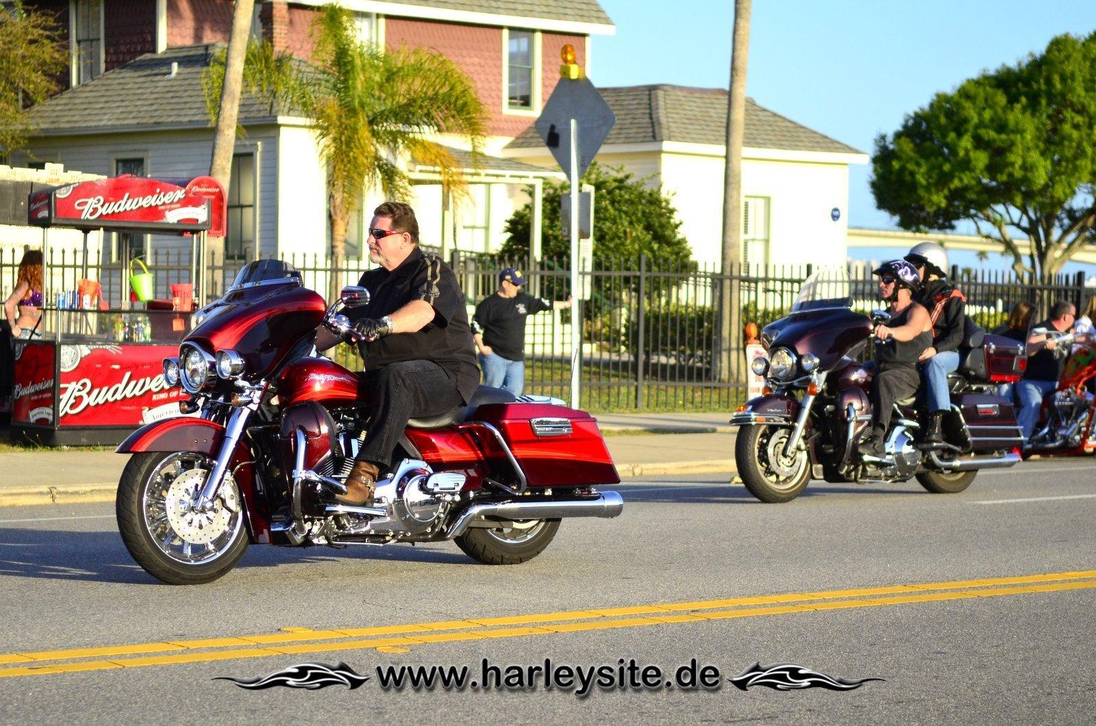 Erster Sonntag Daytona-2013 226