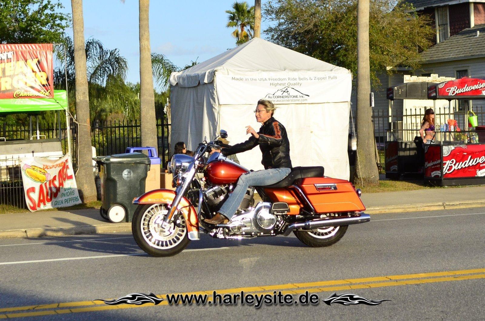 Erster Sonntag Daytona-2013 229