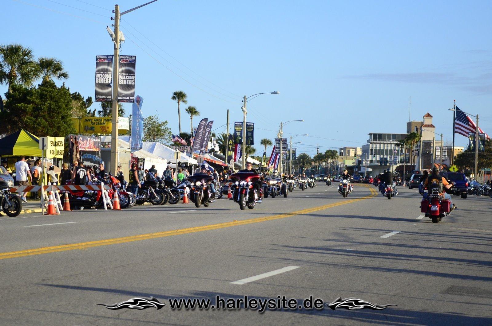 Erster Sonntag Daytona-2013 235