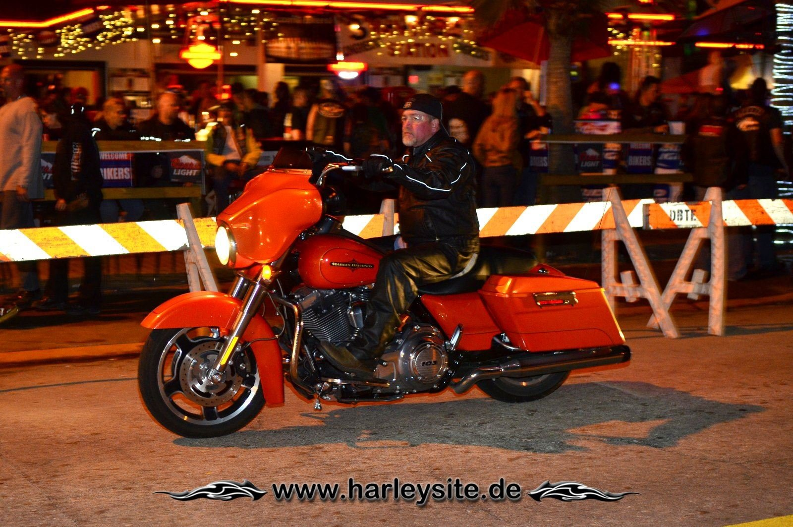 Erster Sonntag Daytona-2013 242
