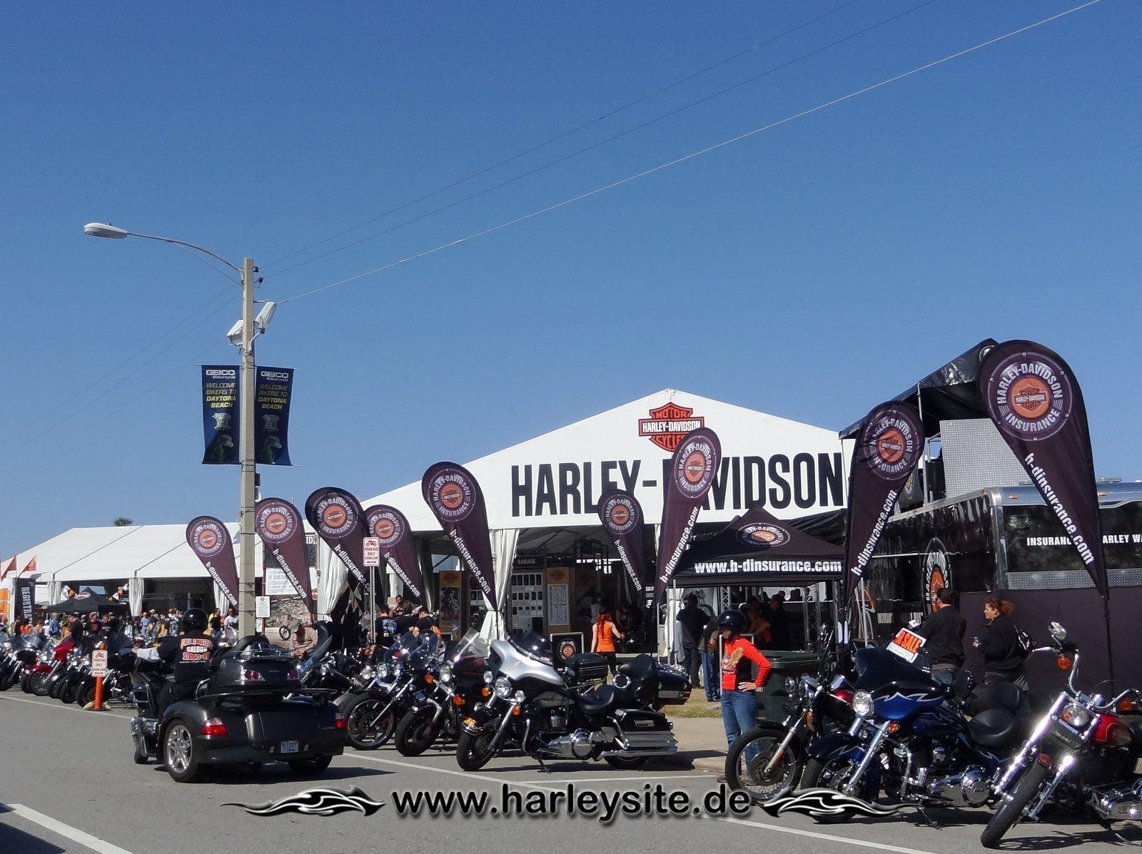 Erster Sonntag Daytona-2013 257