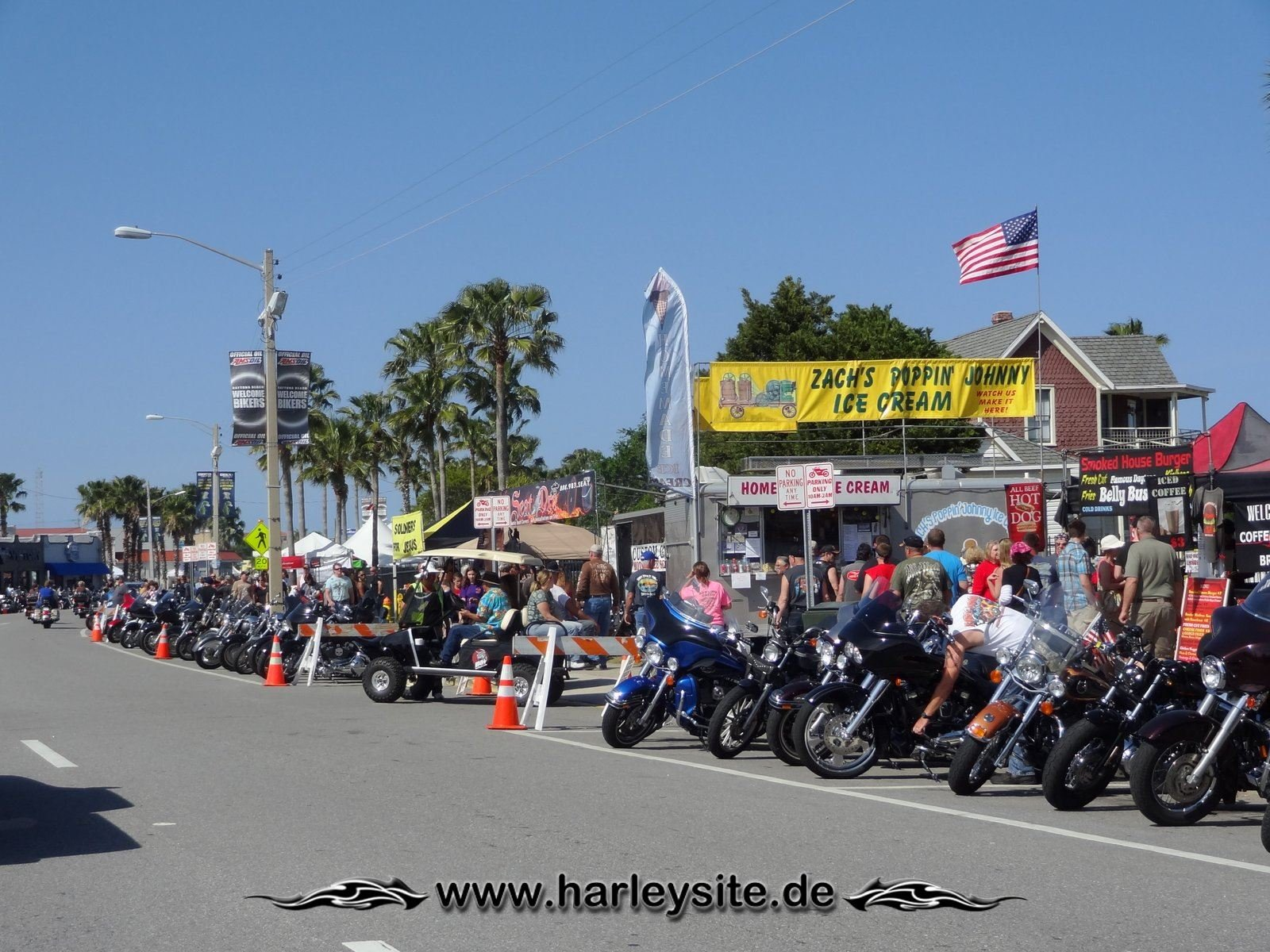 Erster Sonntag Daytona-2013 267