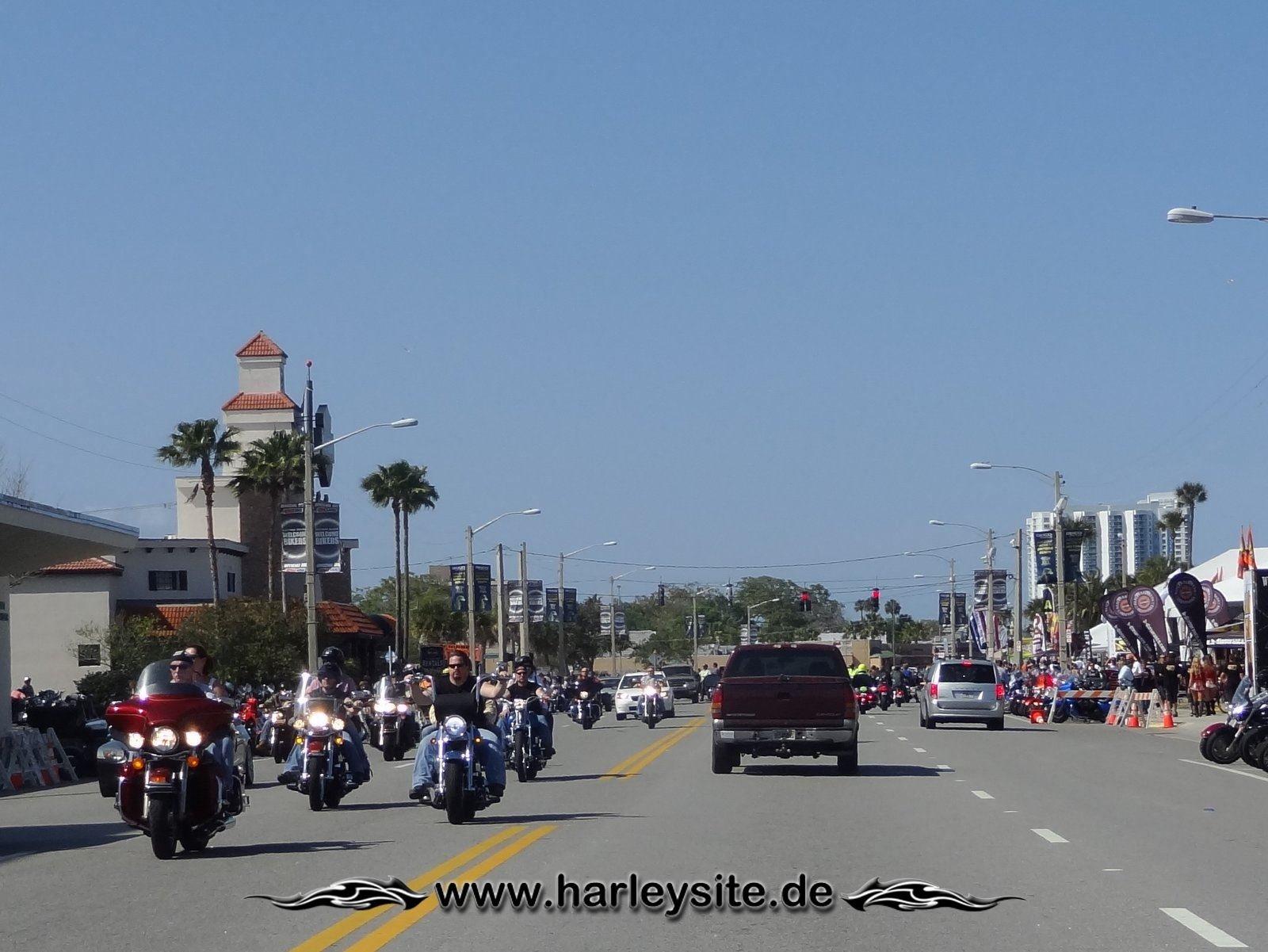 Erster Sonntag Daytona-2013 269