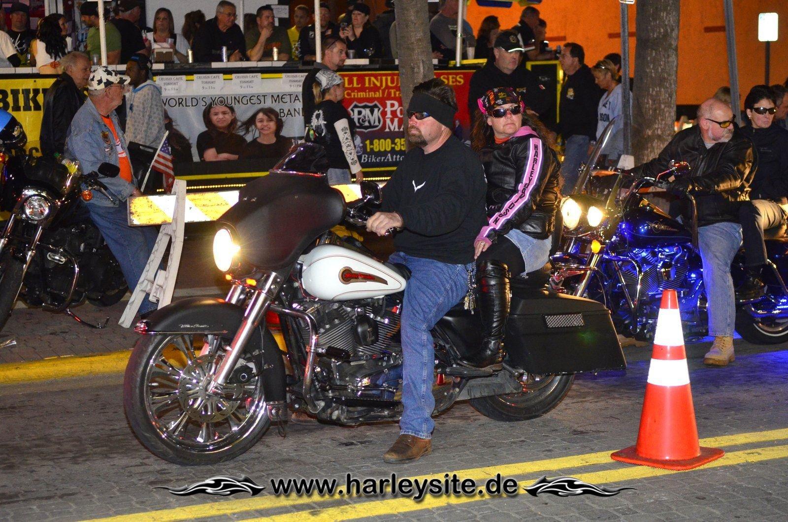 Erster Sonntag Daytona-2013 270