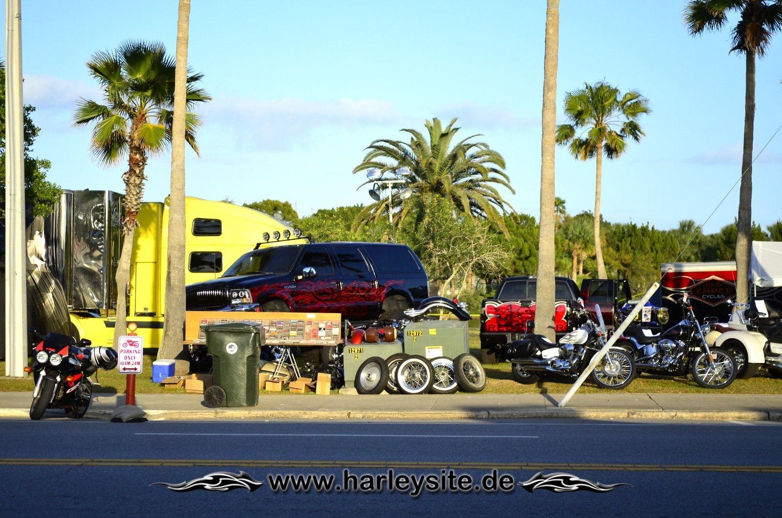 Erster Sonntag Daytona-2013 271