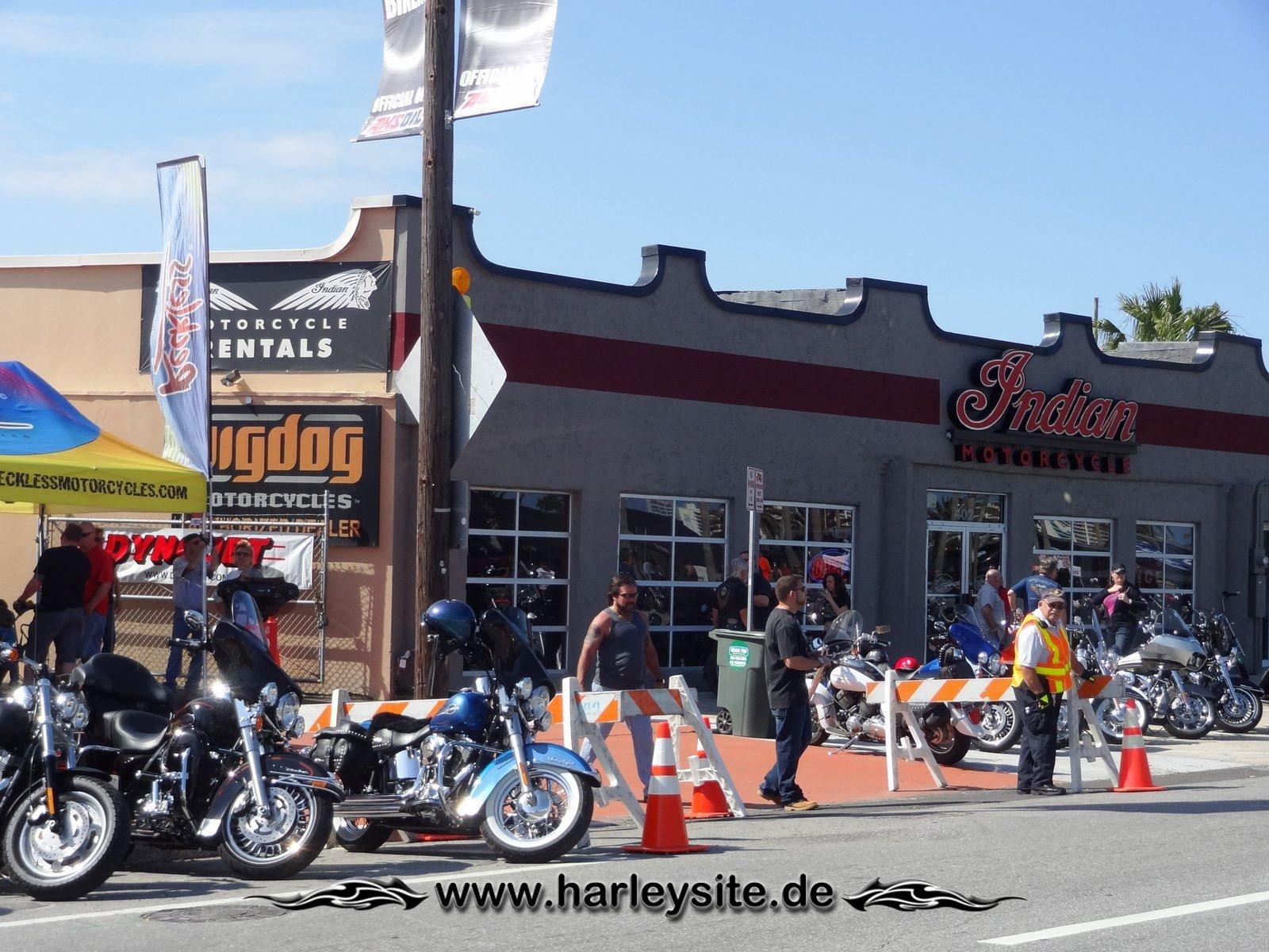 Erster Sonntag Daytona-2013 273