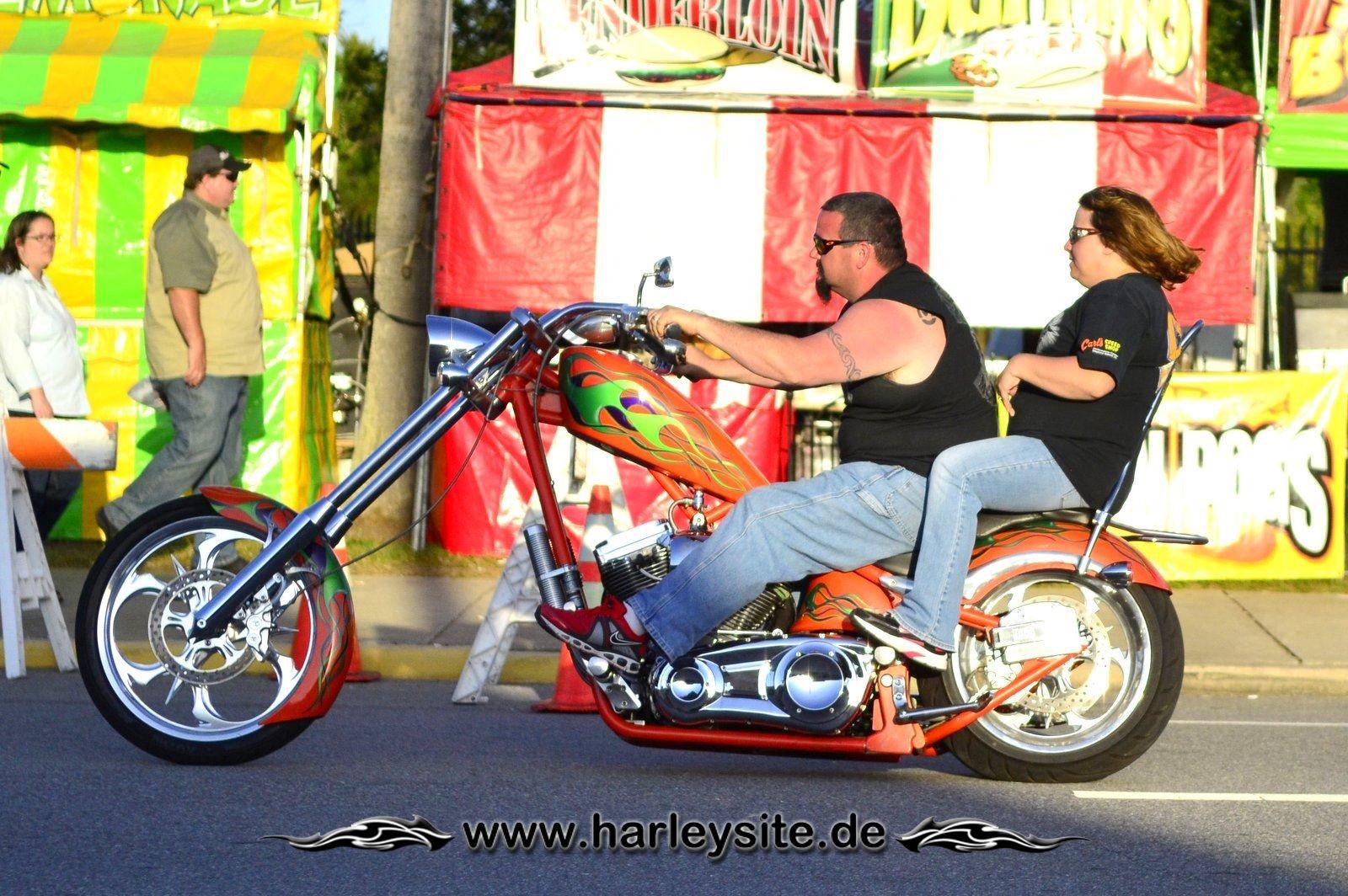 Erster Sonntag Daytona-2013 274