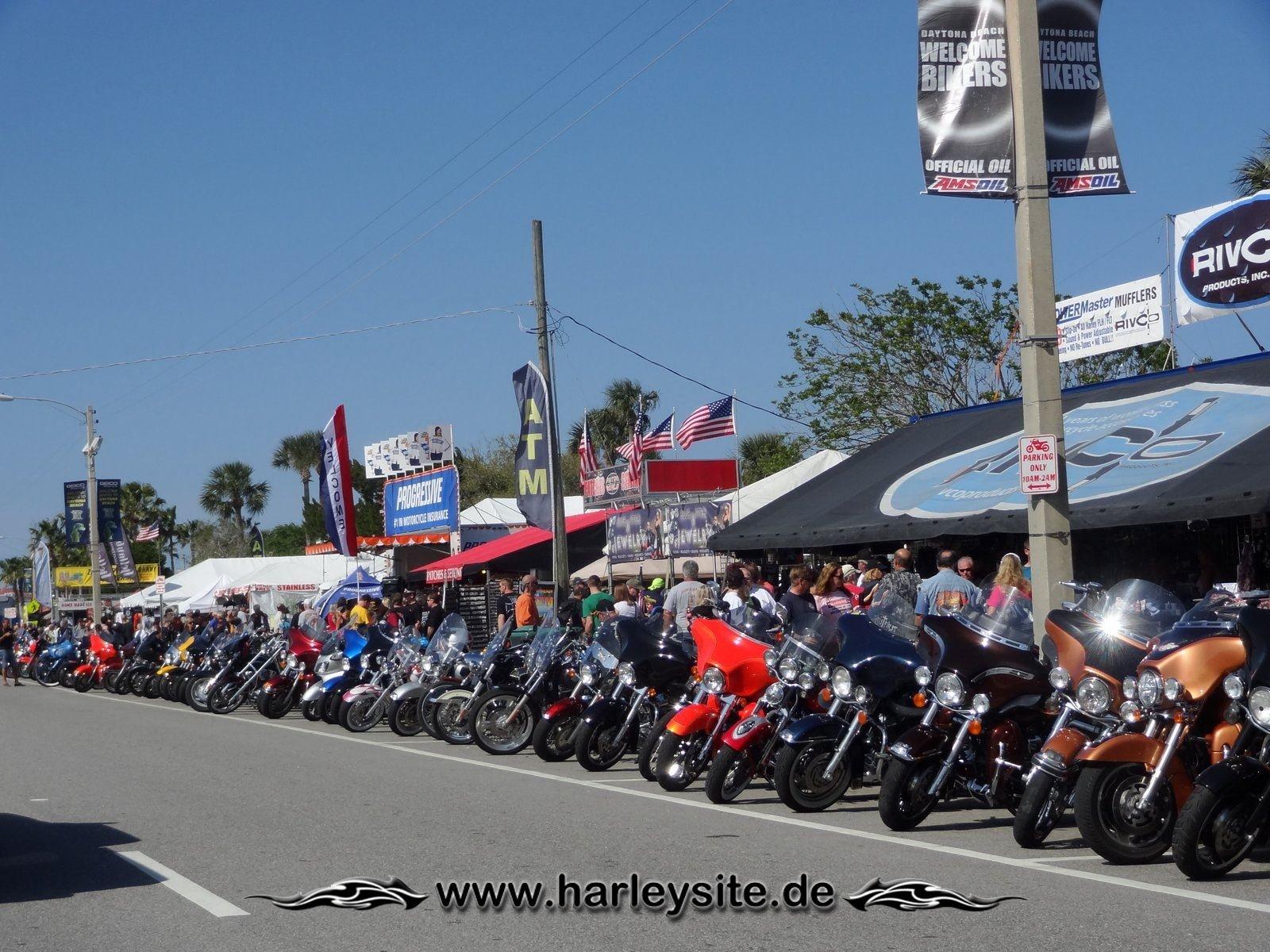 Erster Sonntag Daytona-2013 275