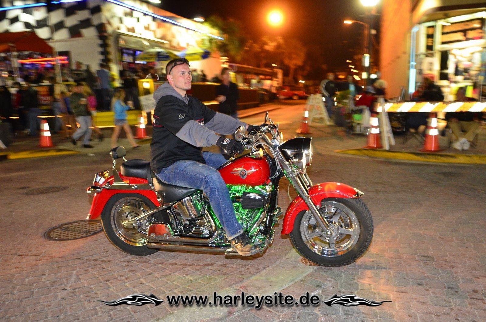 Erster Sonntag Daytona-2013 276