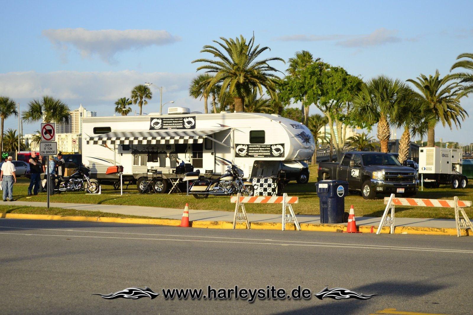 Erster Sonntag Daytona-2013 277