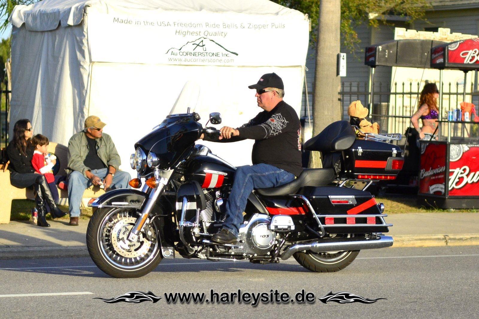 Erster Sonntag Daytona-2013 280