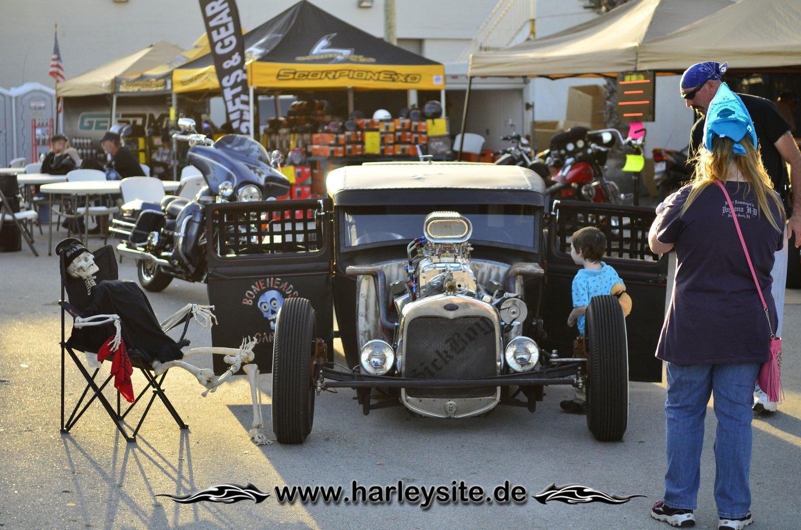 Erster Sonntag Daytona-2013 283