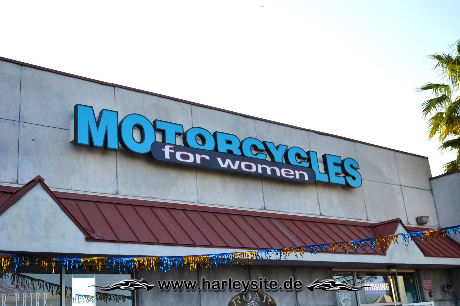 Erster Sonntag Daytona-2013 286