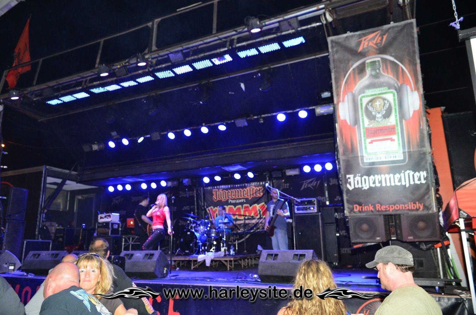 Erster Sonntag Daytona-2013 296