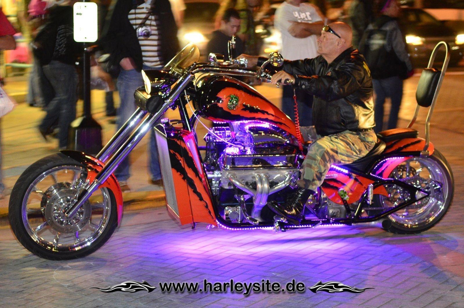 Erster Sonntag Daytona-2013 297
