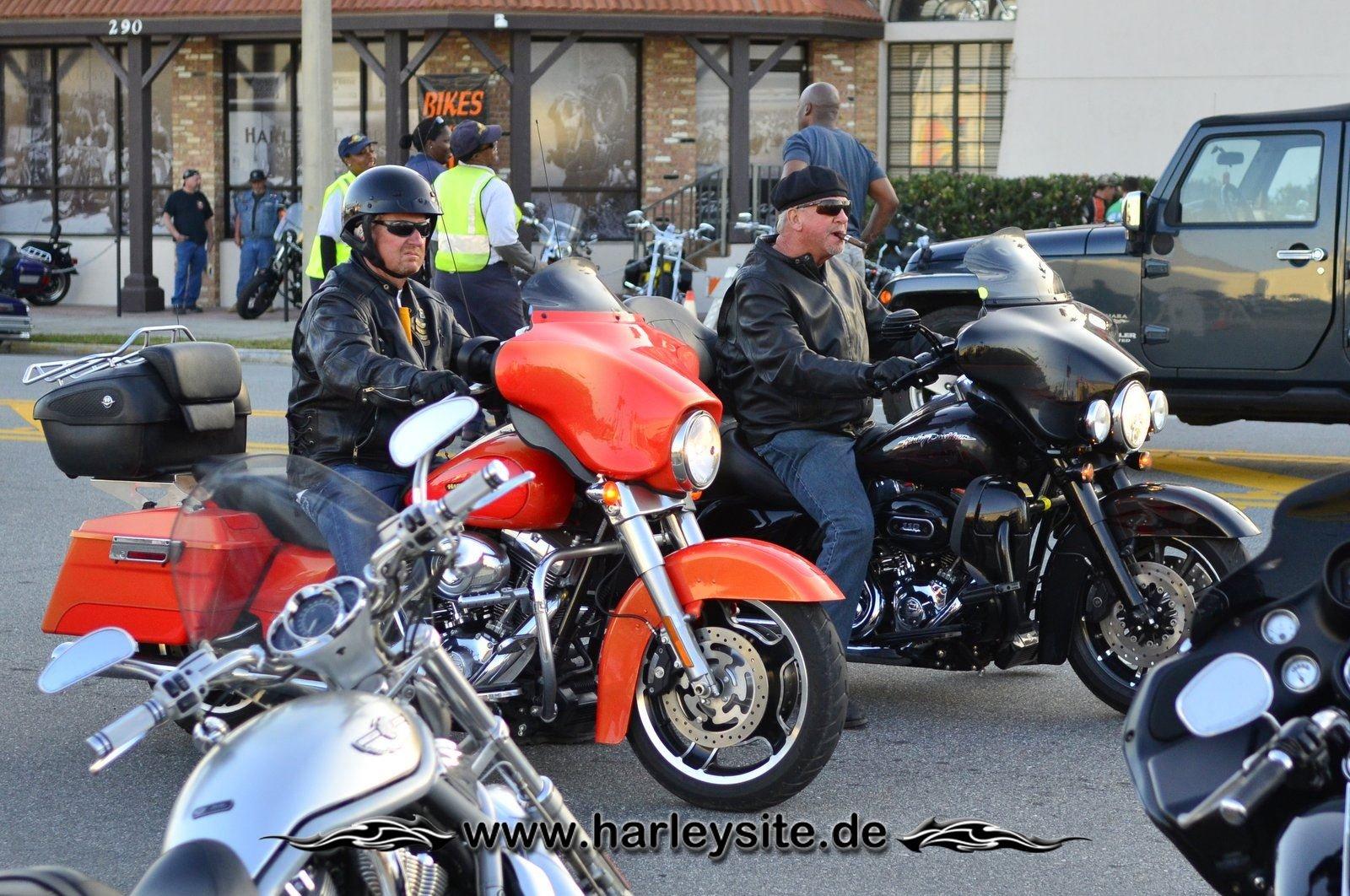 Erster Sonntag Daytona-2013 298