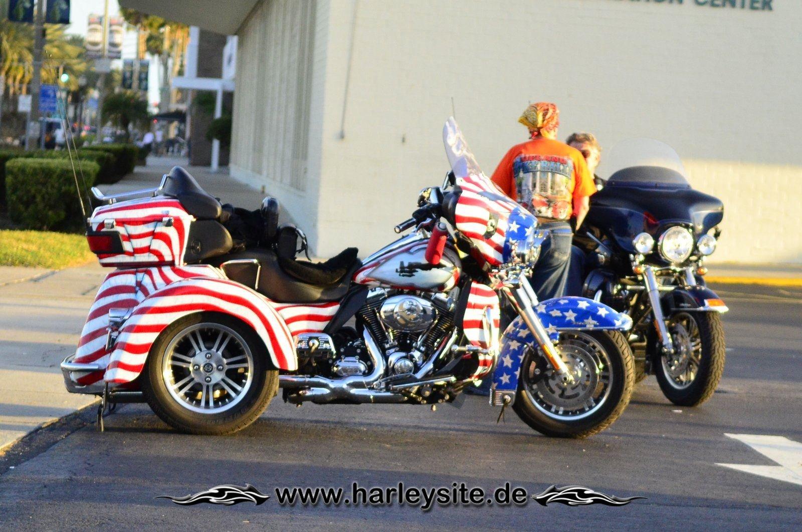 Erster Sonntag Daytona-2013 301