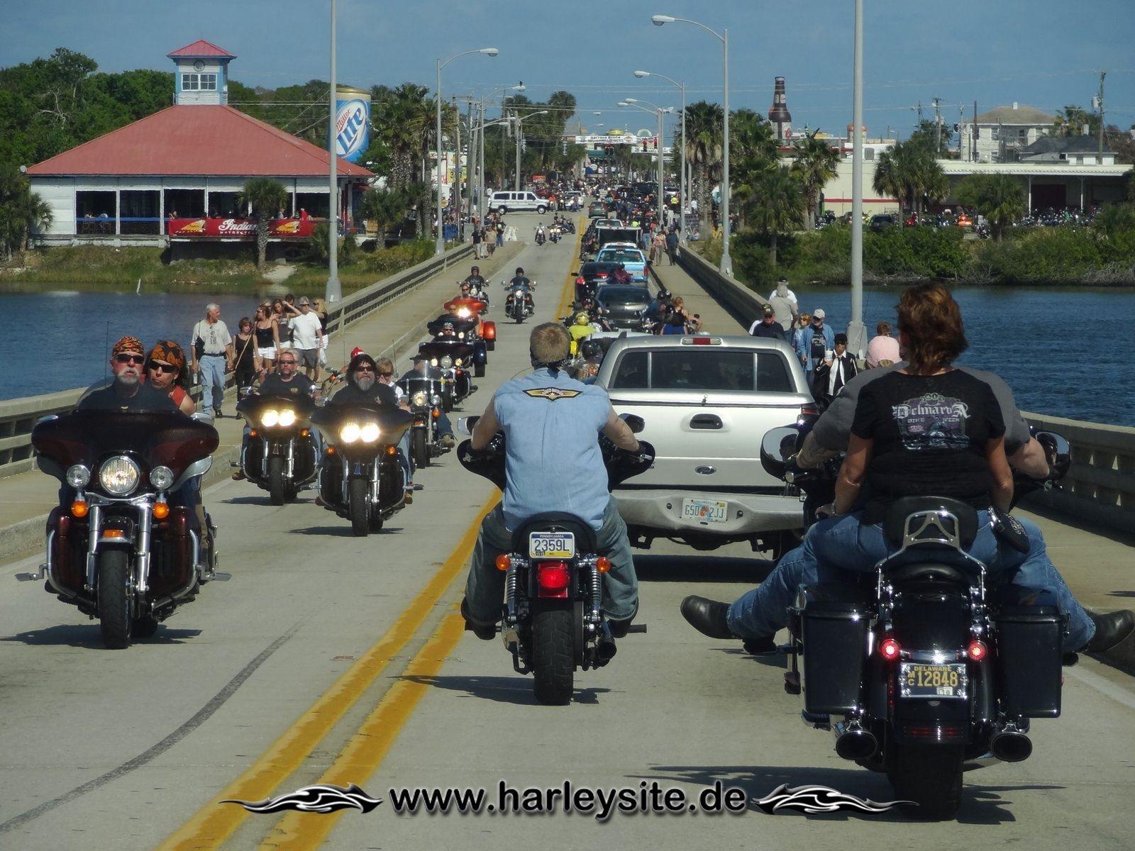 Erster Sonntag Daytona-2013 306