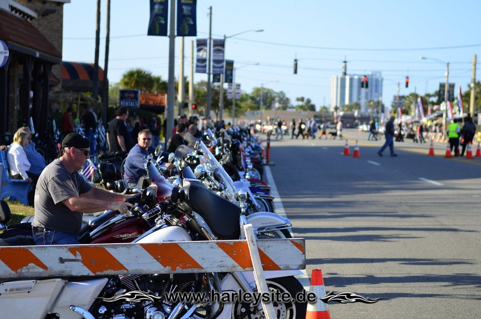 Erster Sonntag Daytona-2013 31