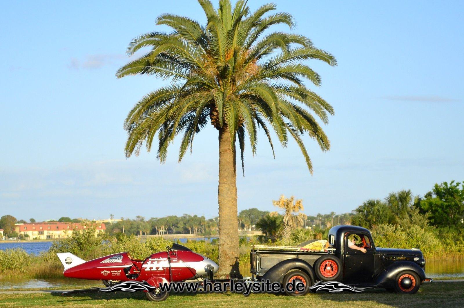 Erster Sonntag Daytona-2013 313