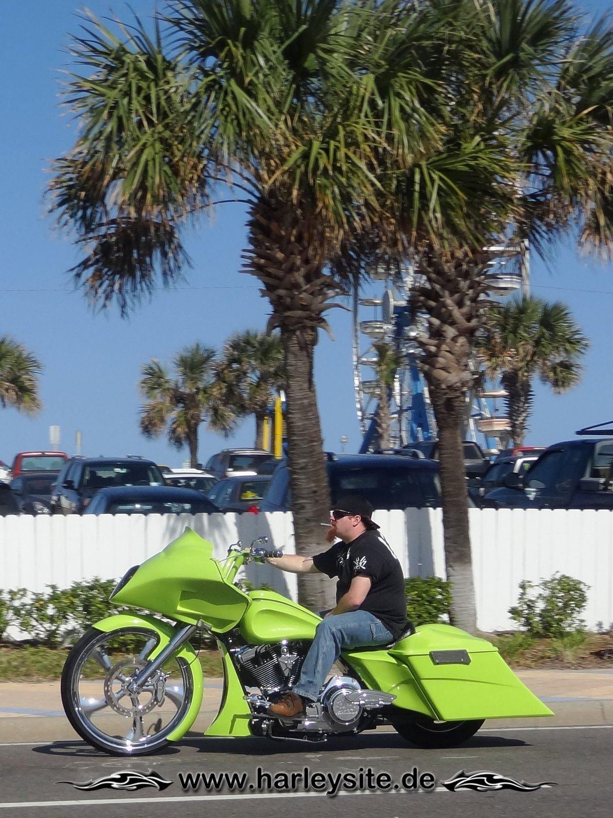 Erster Sonntag Daytona-2013 315