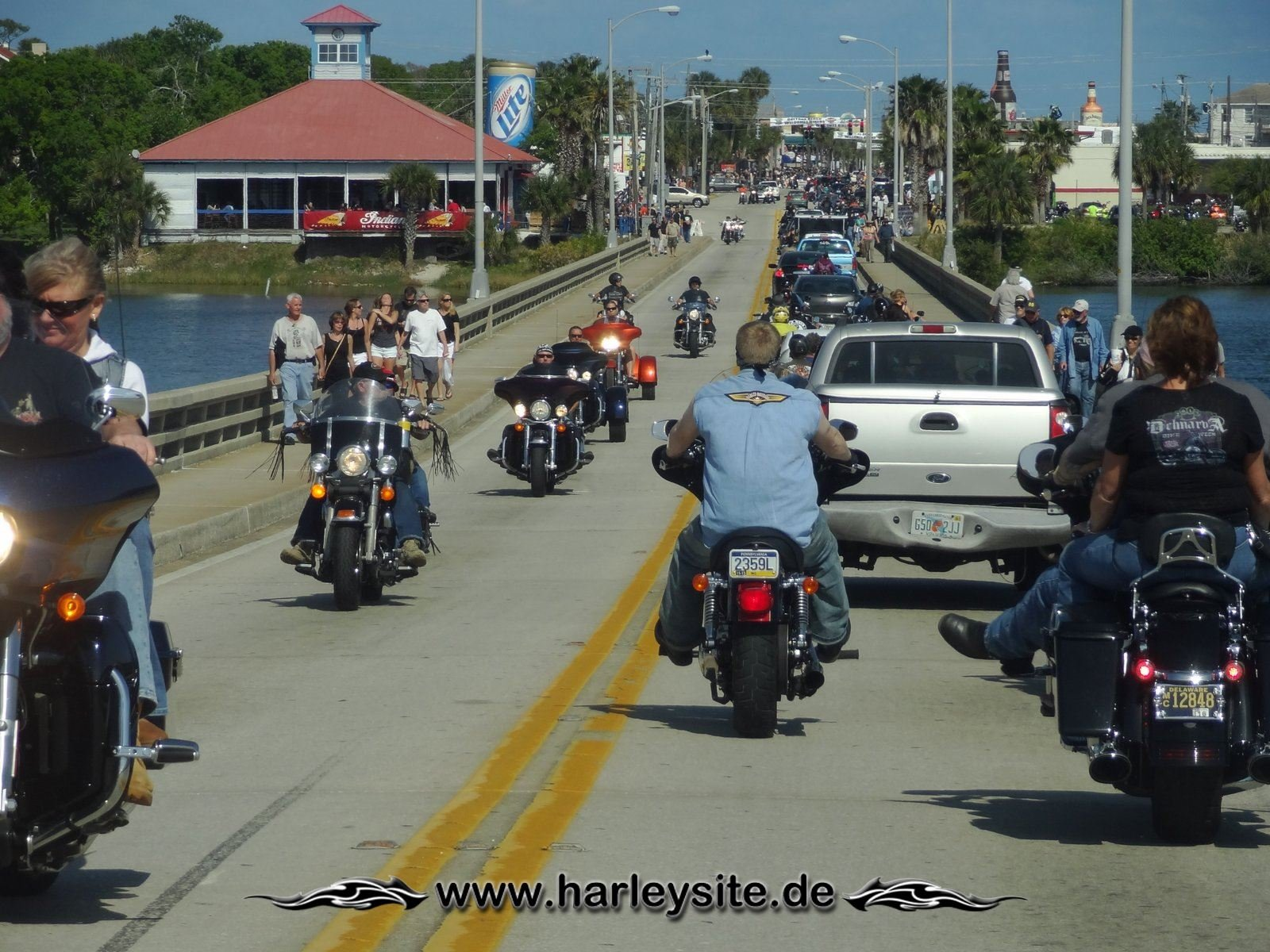 Erster Sonntag Daytona-2013 323