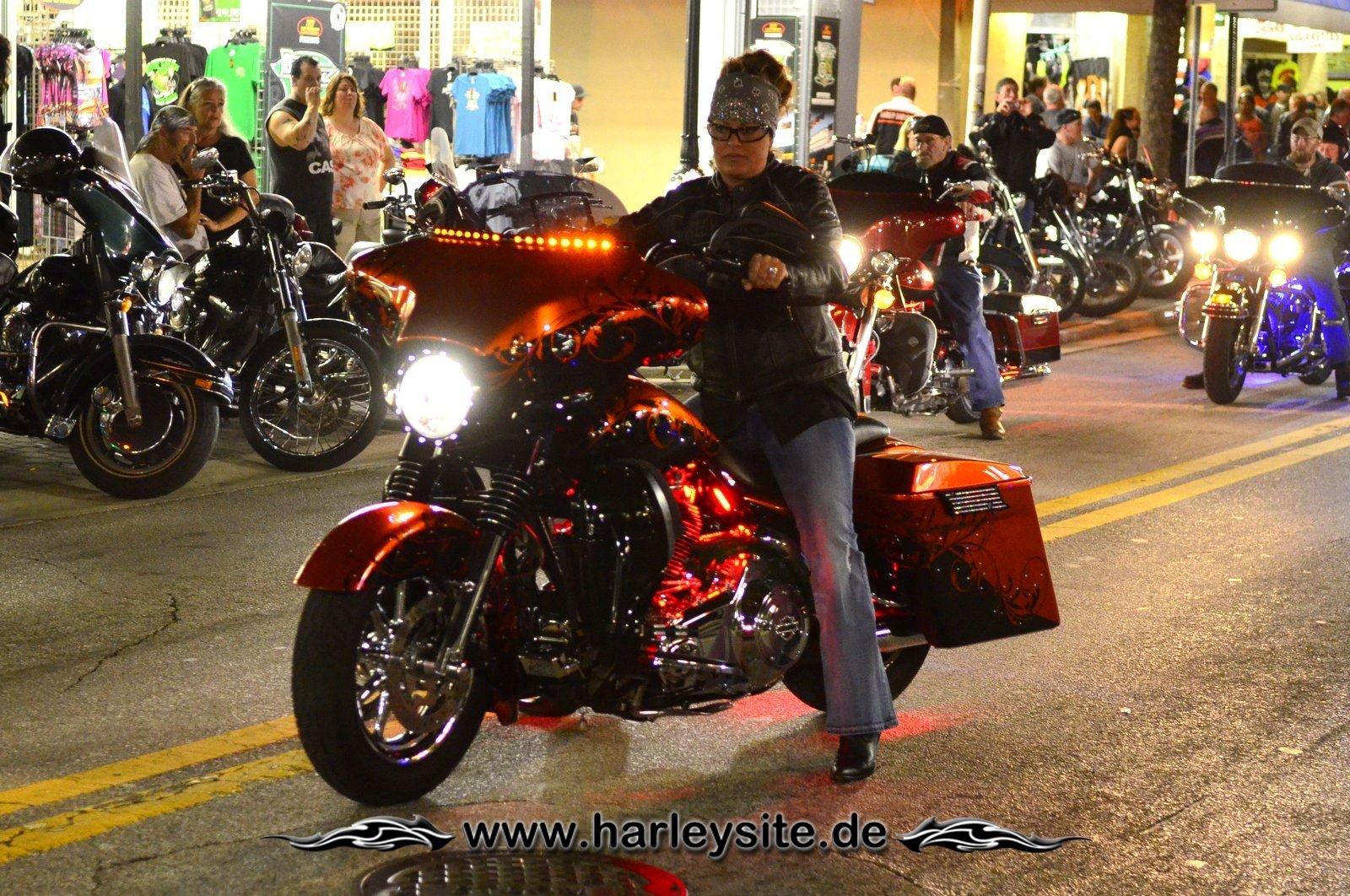 Erster Sonntag Daytona-2013 324