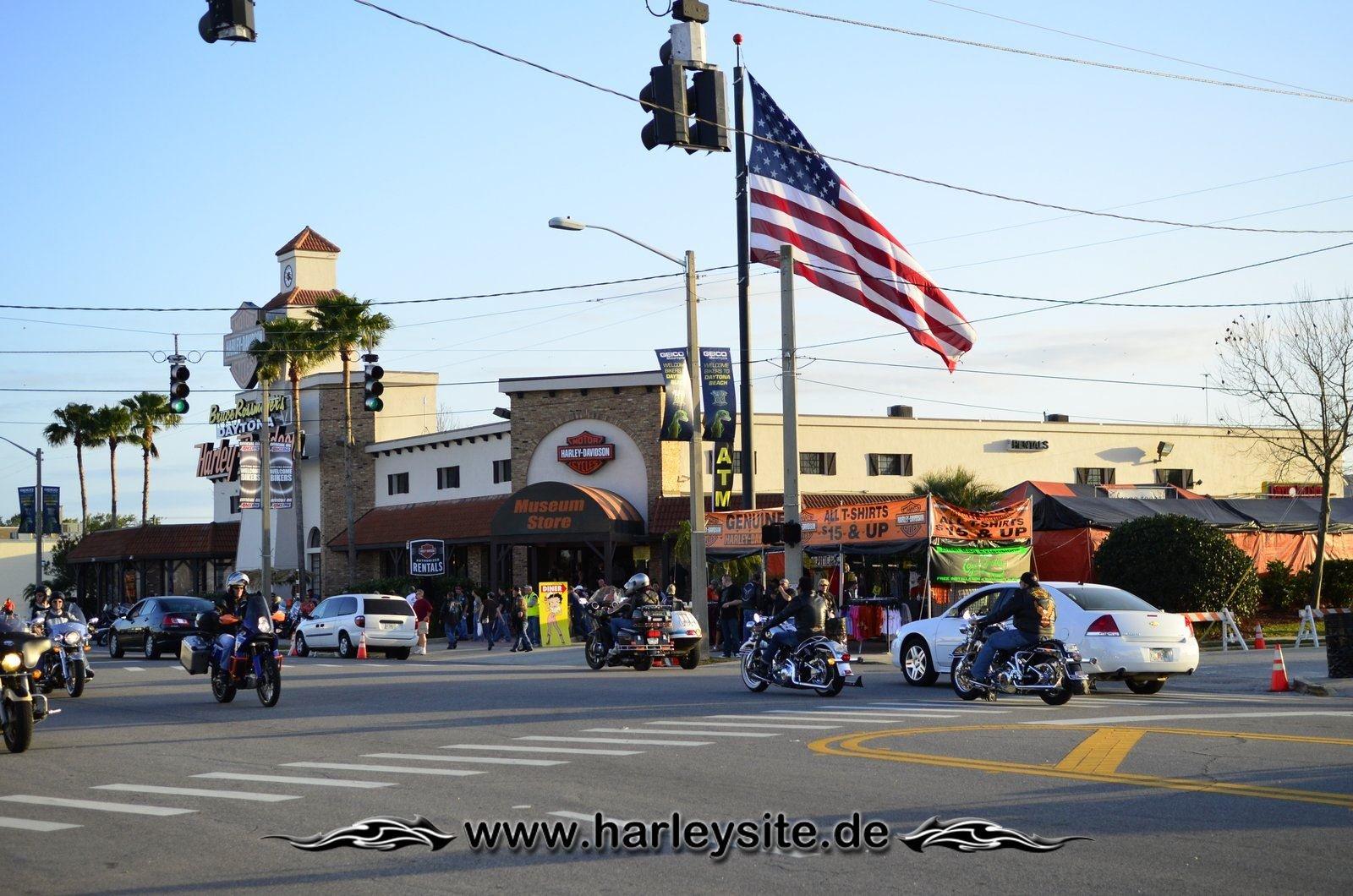 Erster Sonntag Daytona-2013 328