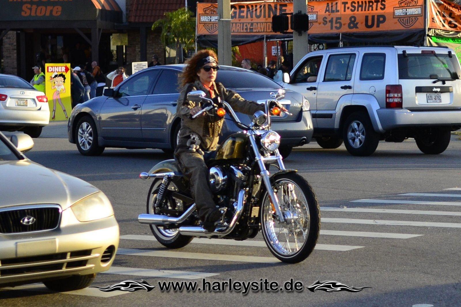 Erster Sonntag Daytona-2013 334