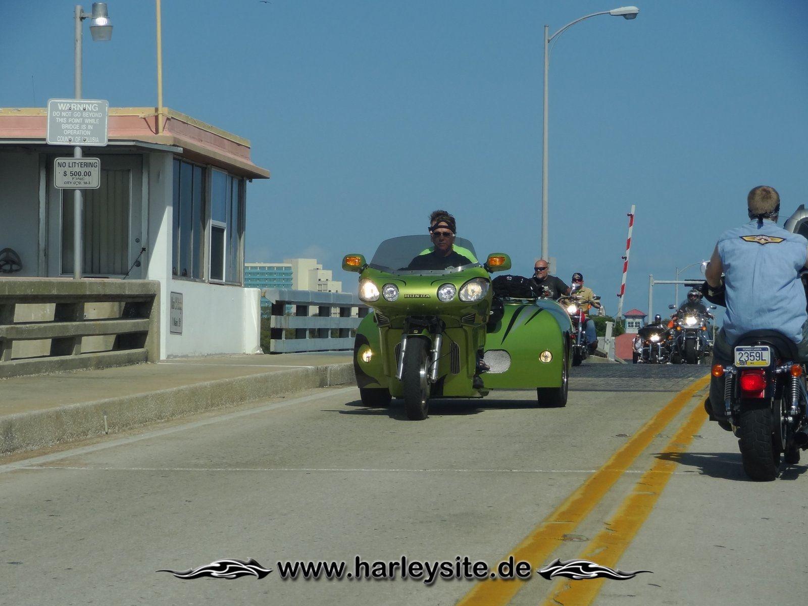 Erster Sonntag Daytona-2013 336