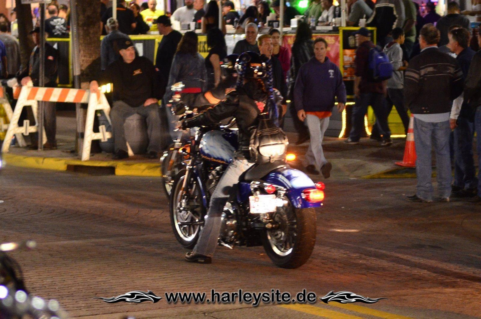 Erster Sonntag Daytona-2013 341