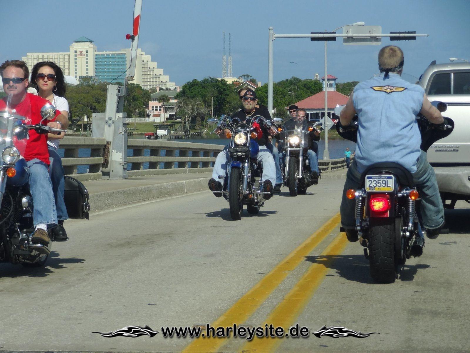 Erster Sonntag Daytona-2013 342
