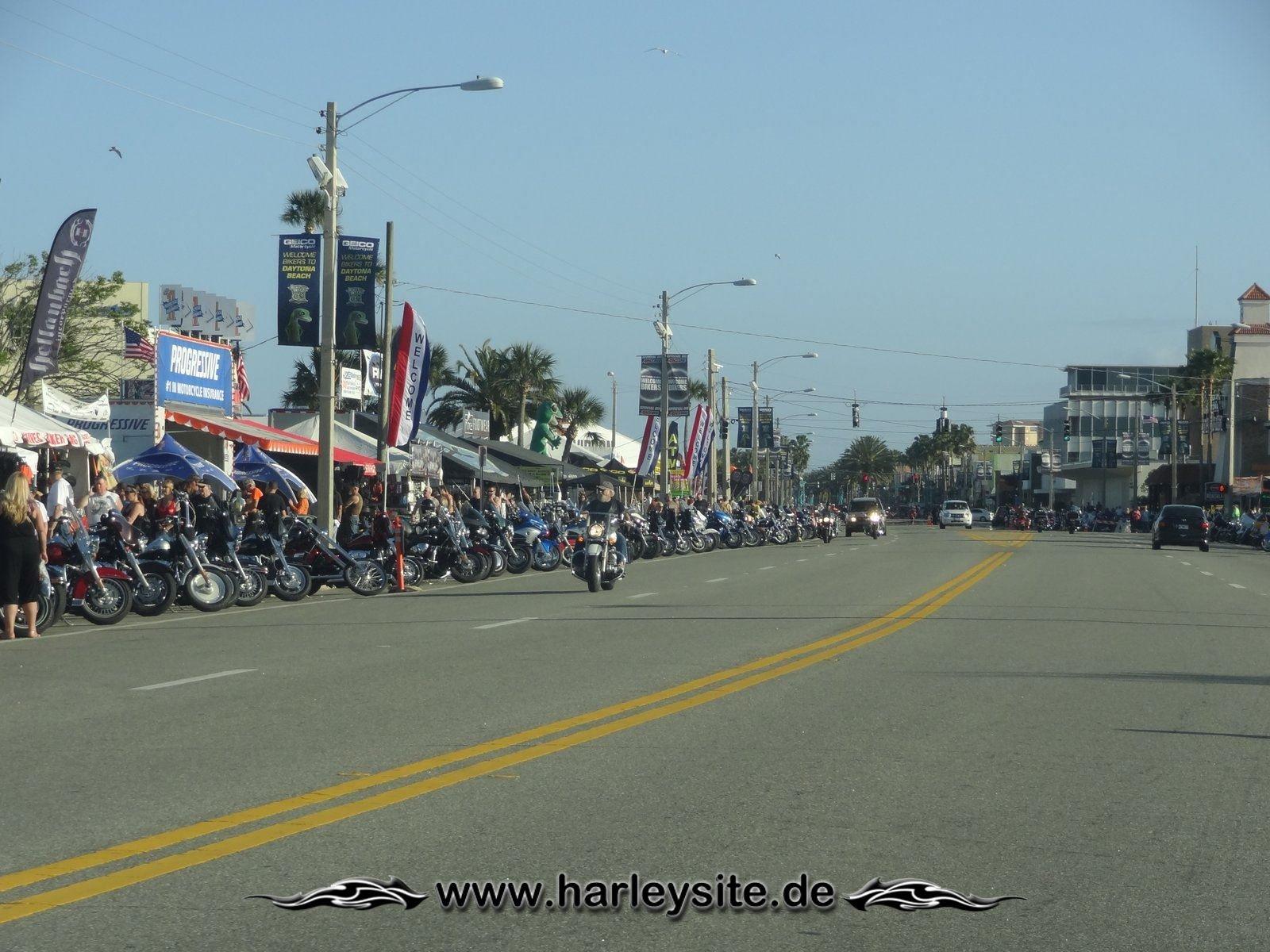 Erster Sonntag Daytona-2013 351