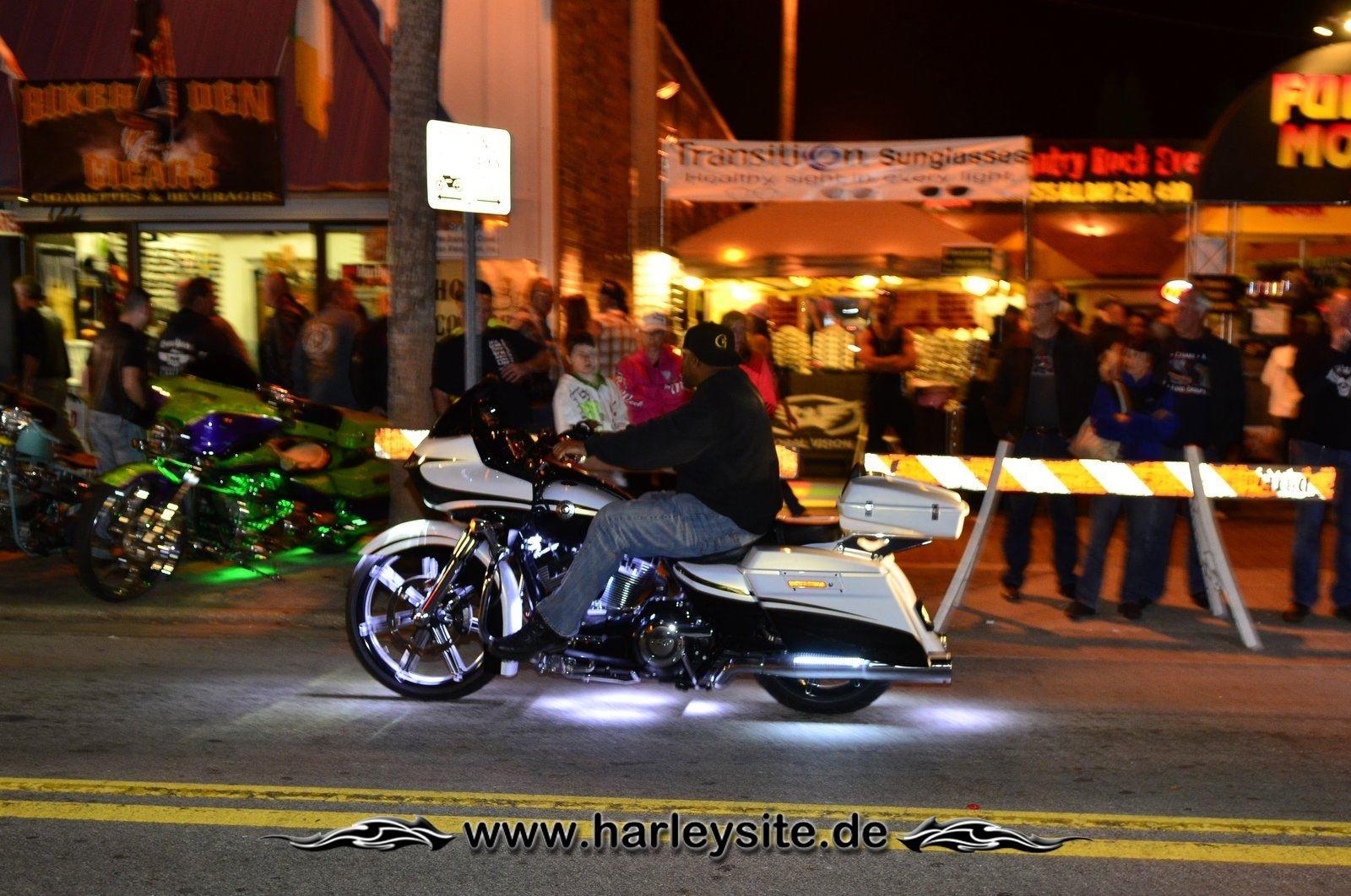 Erster Sonntag Daytona-2013 36