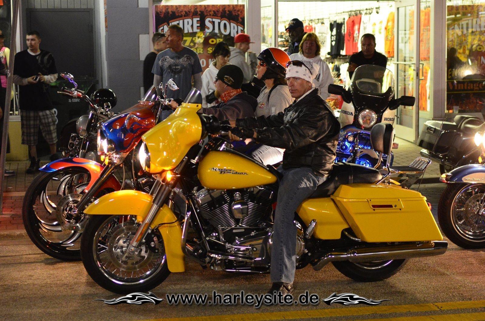 Erster Sonntag Daytona-2013 360