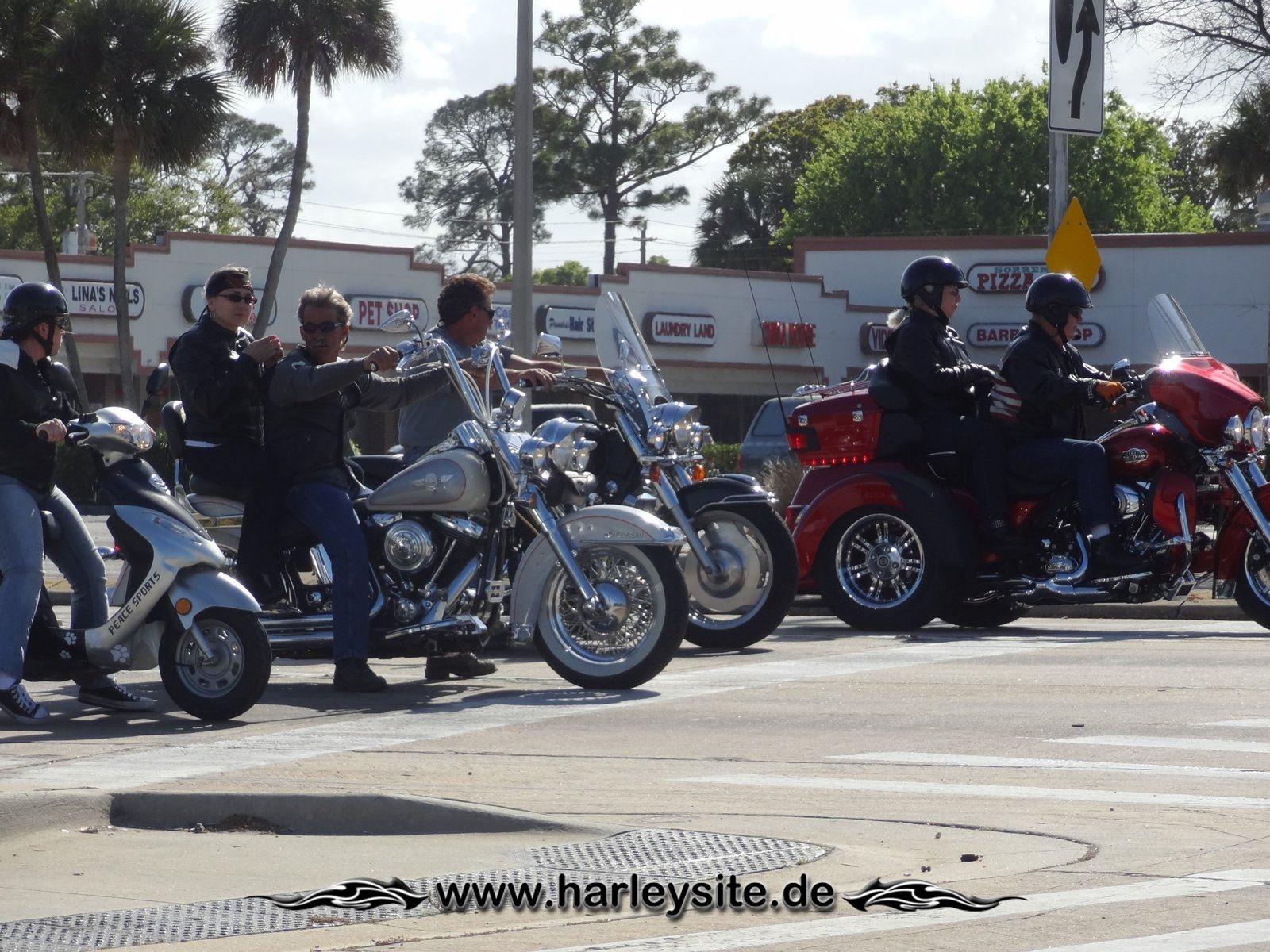 Erster Sonntag Daytona-2013 362