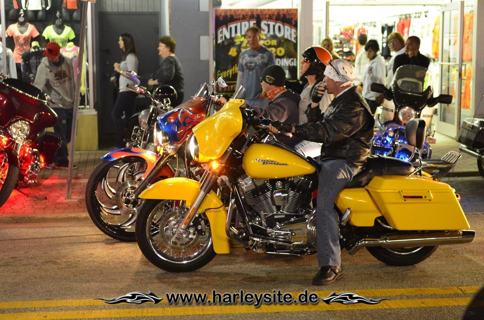 Erster Sonntag Daytona-2013 363