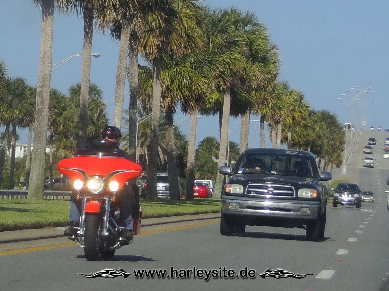 Erster Sonntag Daytona-2013 369