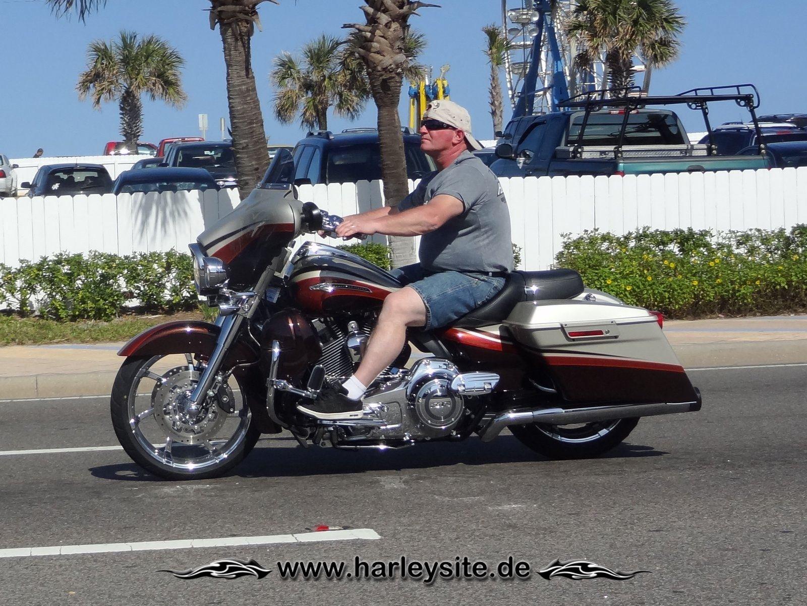 Erster Sonntag Daytona-2013 378