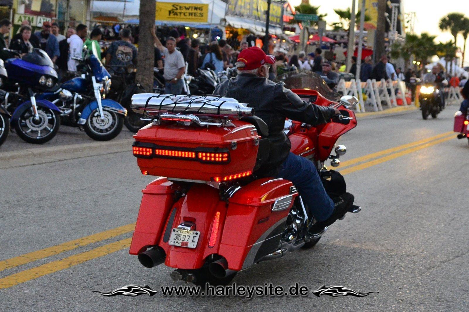 Erster Sonntag Daytona-2013 388