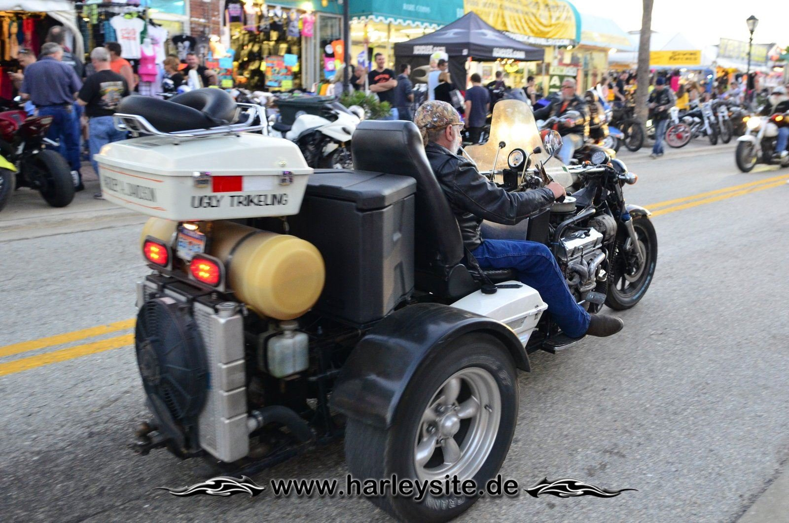 Erster Sonntag Daytona-2013 398