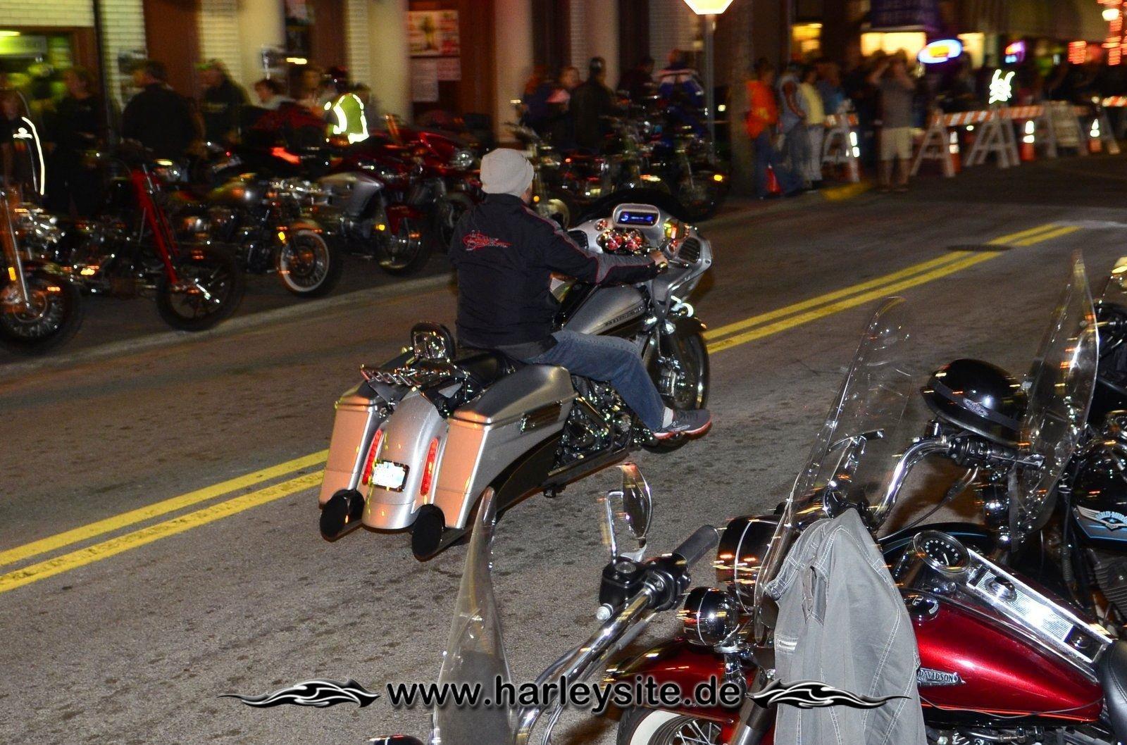Erster Sonntag Daytona-2013 401