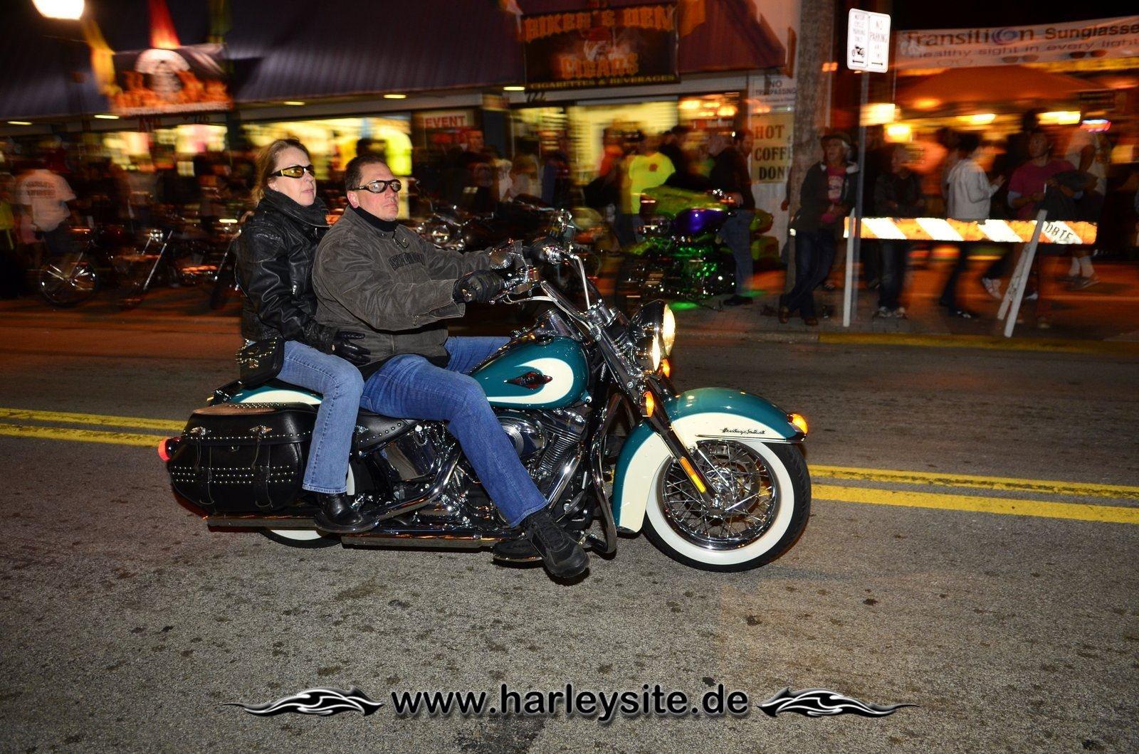 Erster Sonntag Daytona-2013 407