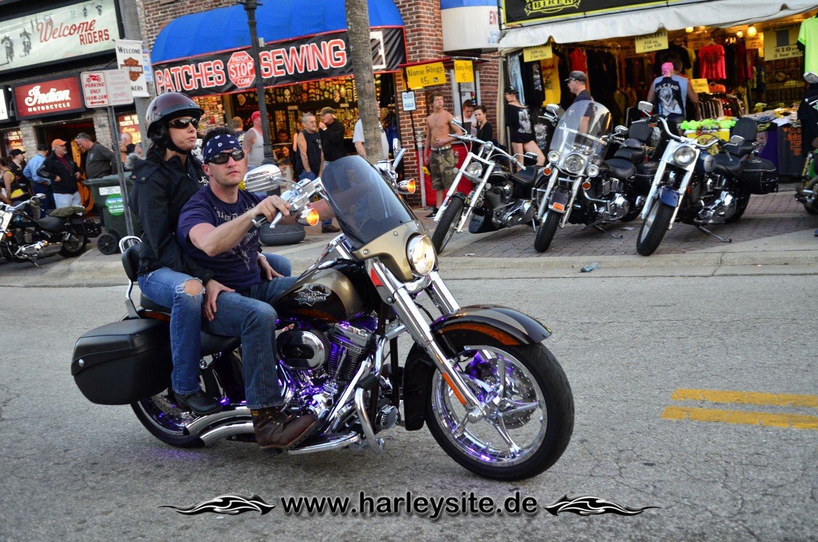 Erster Sonntag Daytona-2013 410