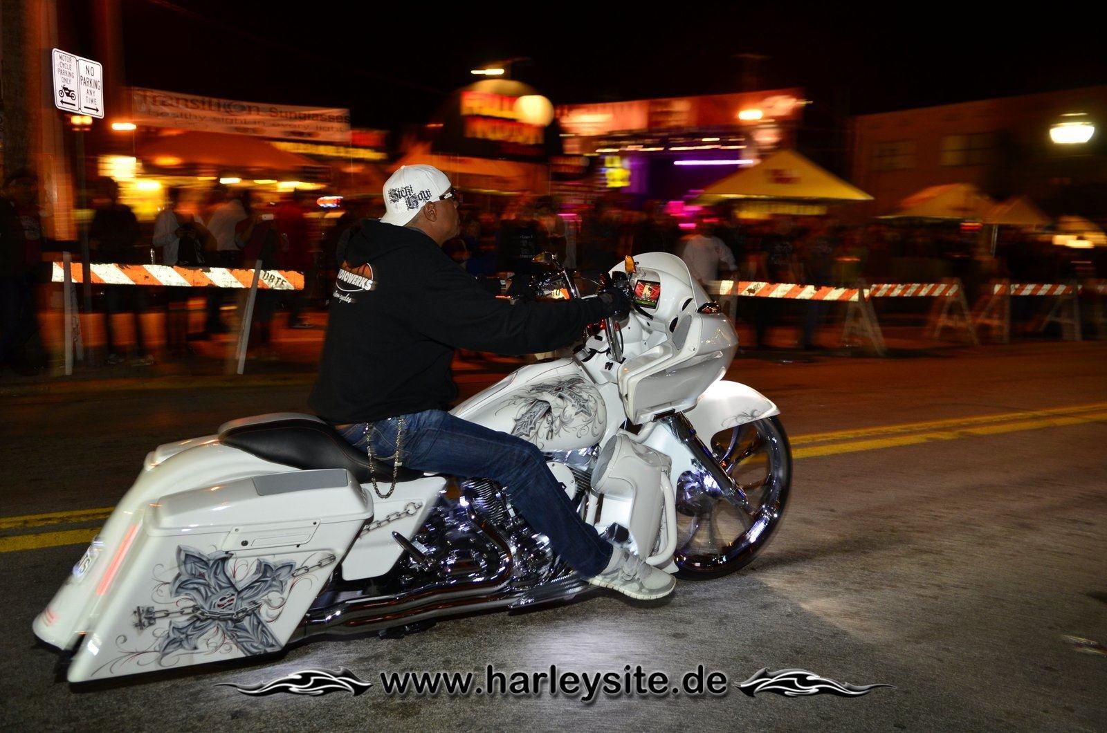 Erster Sonntag Daytona-2013 411