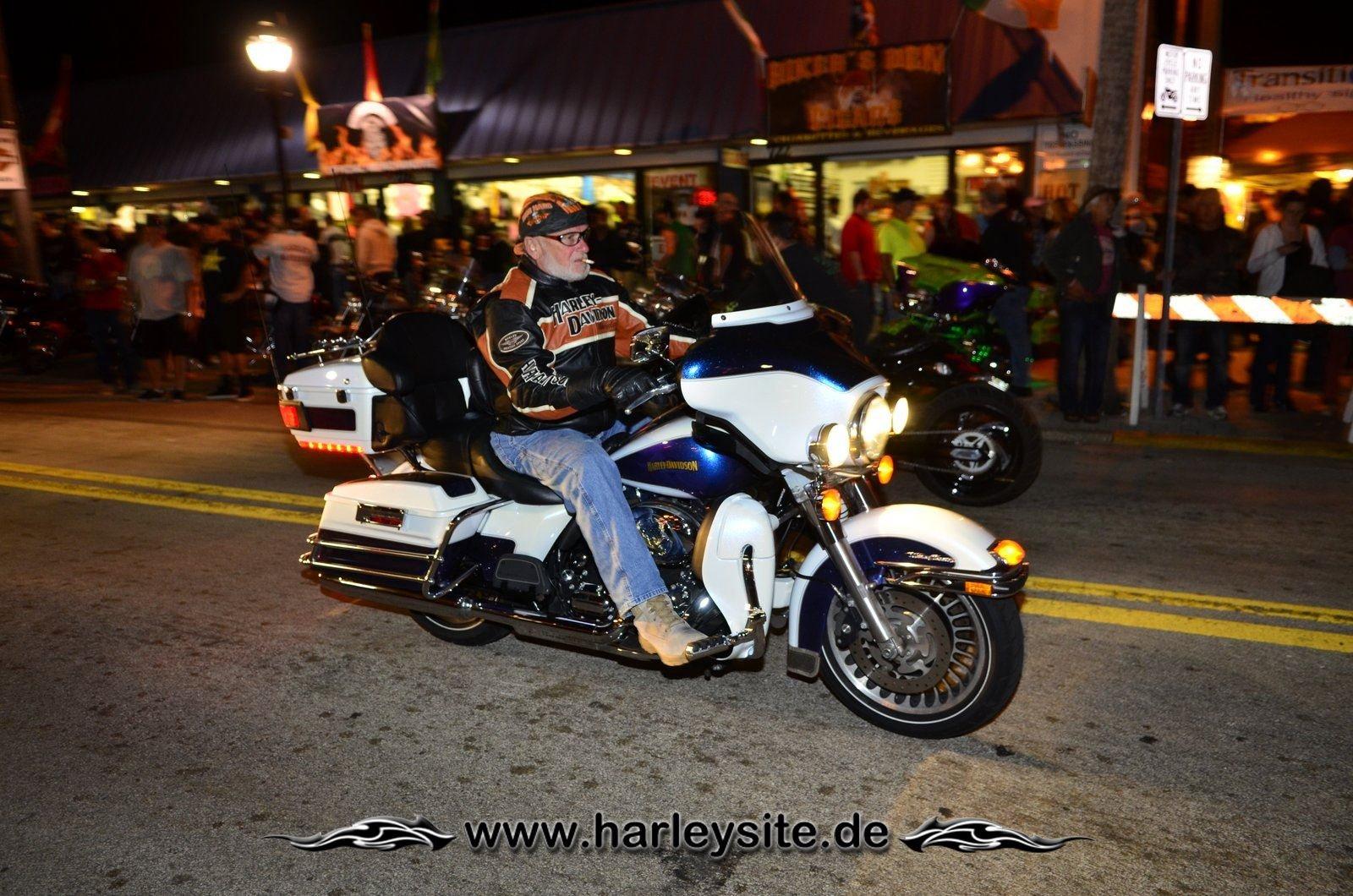 Erster Sonntag Daytona-2013 415