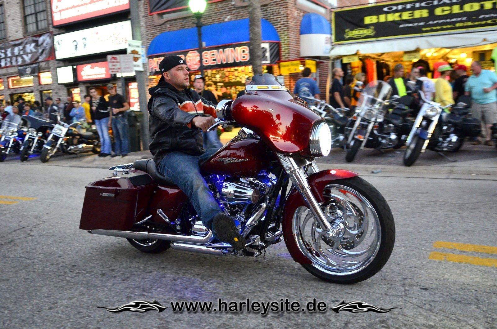 Erster Sonntag Daytona-2013 416