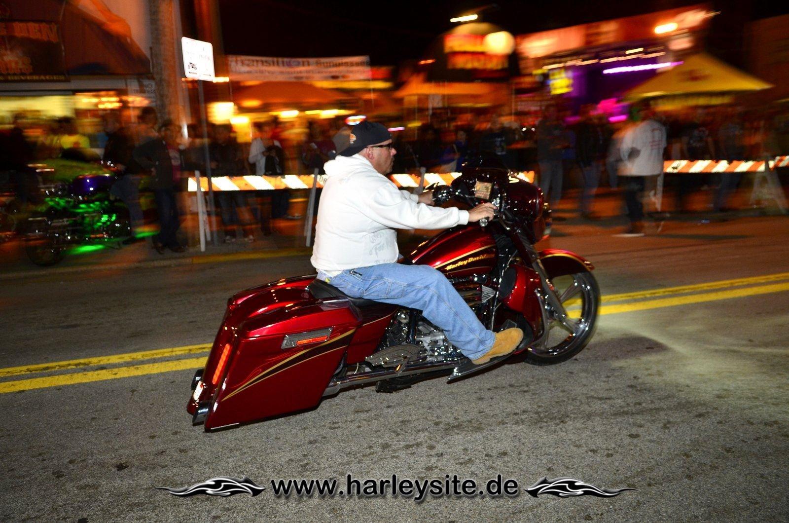 Erster Sonntag Daytona-2013 417