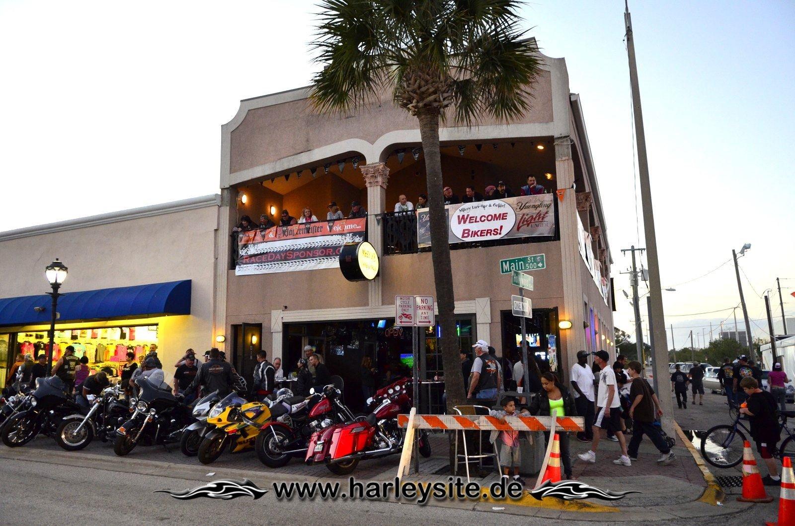 Erster Sonntag Daytona-2013 418